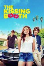 Nonton The Kissing Booth (2018) Subtitle Indonesia