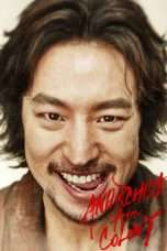Nonton Streaming Download Drama Anarchist from Colony (2017) Subtitle Indonesia