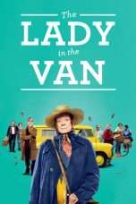 Nonton The Lady in the Van (2015) Subtitle Indonesia