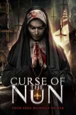 Nonton Curse of the Nun (2018) Subtitle Indonesia