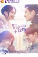 Nonton All Out of Love (2018) dhy Subtitle Indonesia
