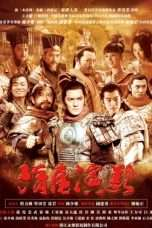 Nonton Heroes in Sui and Tang Dynasties (2013) Subtitle Indonesia