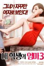Nonton Streaming Download Drama My Student's Mom 3 (2018) Subtitle Indonesia