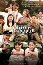 Nonton A Melody to Remember (2016) gt Subtitle Indonesia