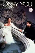 Nonton Only You (1994) Subtitle Indonesia