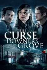 Nonton The Curse of Downers Grove (2015) Subtitle Indonesia
