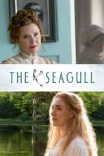 Nonton Streaming Download Drama The Seagull (2018) jf Subtitle Indonesia