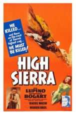 Nonton Streaming Download Drama High Sierra (1941) Subtitle Indonesia