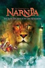 Nonton The Chronicles of Narnia: The Lion, the Witch and the Wardrobe (2005) Subtitle Indonesia