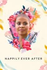 Nonton Nappily Ever After (2018) Subtitle Indonesia