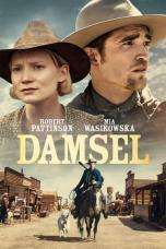 Nonton Streaming Download Drama Damsel (2018) jf Subtitle Indonesia