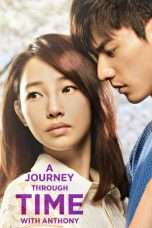 Nonton A Journey Through Time with Anthony (2015) Subtitle Indonesia