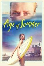 Nonton Streaming Download Drama Age of Summer (2018) jf Subtitle Indonesia