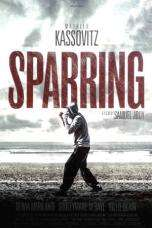 Nonton Streaming Download Drama Sparring (2018) Subtitle Indonesia