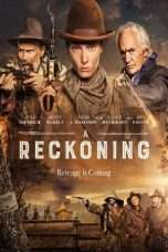 Nonton Streaming Download Drama A Reckoning (2018) Subtitle Indonesia