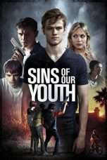 Nonton Sins of Our Youth (2016) Subtitle Indonesia