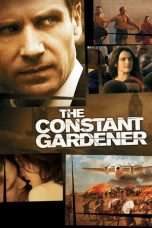 Nonton Streaming Download Drama The Constant Gardener (2005) Subtitle Indonesia