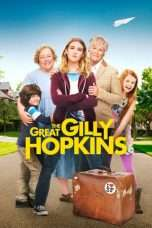 Nonton The Great Gilly Hopkins (2016) Subtitle Indonesia