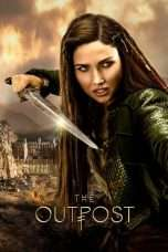 Nonton Streaming Download Drama The Outpost Season 01 (2018) Subtitle Indonesia