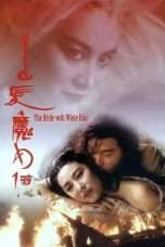 Nonton The Bride with White Hair (1993) gt Subtitle Indonesia