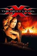 Nonton xXx: State of the Union (2005) Subtitle Indonesia