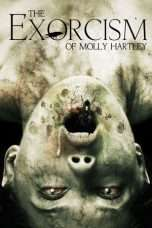 Nonton The Exorcism of Molly Hartley (2015) Subtitle Indonesia