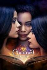 Nonton Streaming Download Drama Charmed Season 01 (2018) Subtitle Indonesia