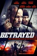 Nonton Streaming Download Drama Betrayed (2018) Subtitle Indonesia