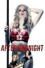 Nonton Streaming Download Drama After Midnight (2014) Subtitle Indonesia