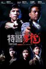 Nonton Streaming Download Drama Tiger Cage (1988) gt Subtitle Indonesia