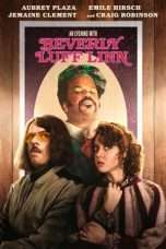 Nonton An Evening with Beverly Luff Linn (2018) Subtitle Indonesia