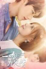 Nonton Streaming Download Drama A Kiss Not Determined (2018) Subtitle Indonesia