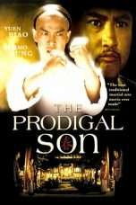Nonton Streaming Download Drama The Prodigal Son (1981) Subtitle Indonesia