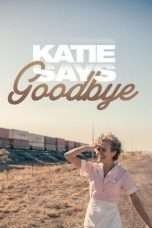 Nonton Streaming Download Drama Katie Says Goodbye (2018) jf Subtitle Indonesia