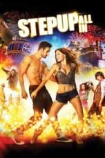 Nonton Streaming Download Drama Step Up All In (2014) jf Subtitle Indonesia
