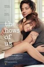 Nonton The Hows of Us (2018) Subtitle Indonesia