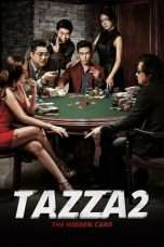 Nonton Streaming Download Drama Tazza: The Hidden Card (2014) jf Subtitle Indonesia