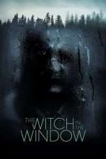 Nonton The Witch in the Window (2018) Subtitle Indonesia