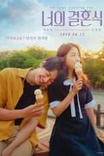 Nonton Streaming Download Drama On Your Wedding Day (2018) jf Subtitle Indonesia
