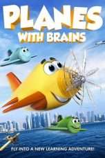 Nonton Planes with Brains (2018) gt Subtitle Indonesia