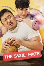 Nonton Streaming Download Drama The Soul-Mate (2018) hd Subtitle Indonesia