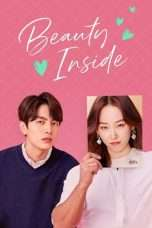 Nonton Streaming Download Drama The Beauty Inside (2018) Subtitle Indonesia