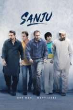 Nonton Streaming Download Drama Sanju (2018) jf Subtitle Indonesia