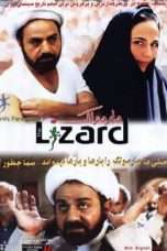 Nonton Streaming Download Drama The Lizard (2004) Subtitle Indonesia
