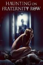 Nonton Haunting On Fraternity Row (2018) Subtitle Indonesia