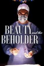 Nonton Streaming Download Drama Beauty & the Beholder (2018) Subtitle Indonesia