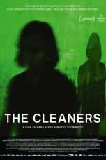 Nonton Streaming Download Drama The Cleaners (2018) Subtitle Indonesia