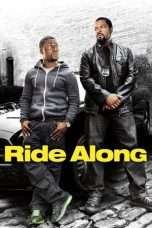 Nonton Streaming Download Drama Ride Along (2014) jf Subtitle Indonesia