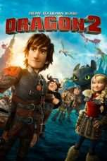 Nonton How to Train Your Dragon 2 (2018) Subtitle Indonesia