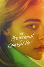 Nonton The Miseducation of Cameron Post (2018) Subtitle Indonesia
